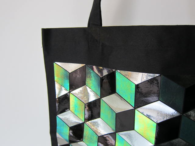 画像2: STARSTYLING Bag