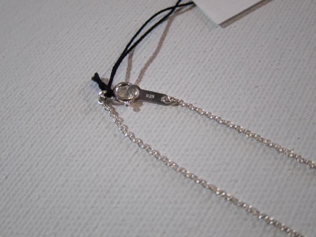 画像3: manic  hold neck lace
