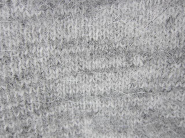 画像3: STOF 山人の優しいセーター