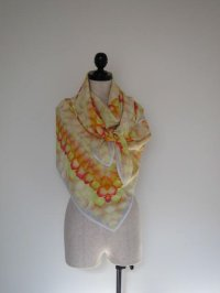 50%OFF ANNTIAN SCARF