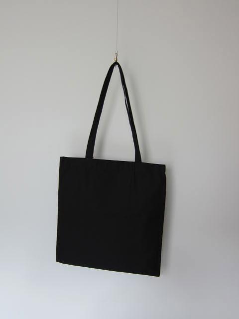 画像4: STARSTYLING Bag