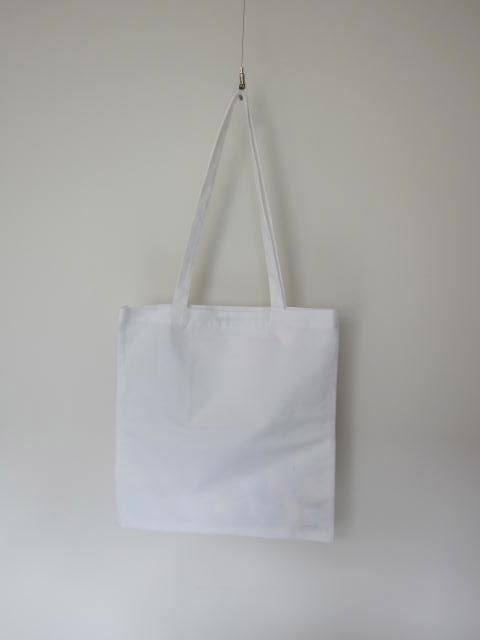 画像3: STARSTYLING Bag