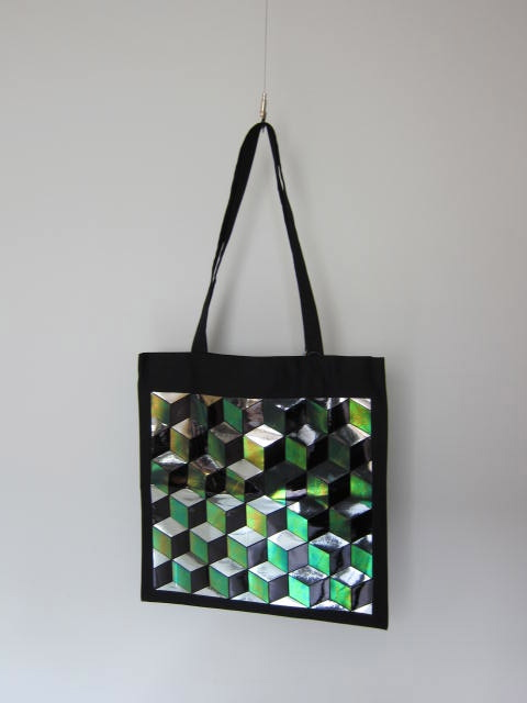 画像1: STARSTYLING Bag