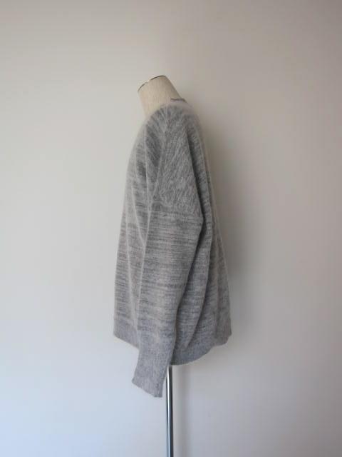 画像4: STOF 山人の優しいセーター