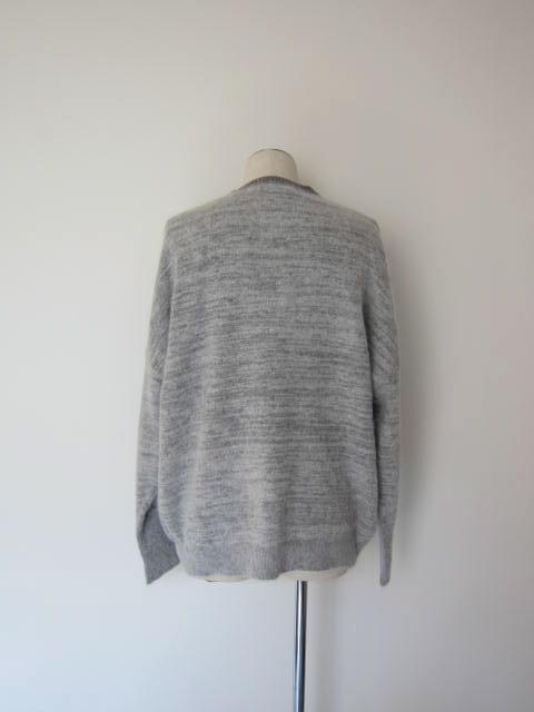 画像5: STOF 山人の優しいセーター