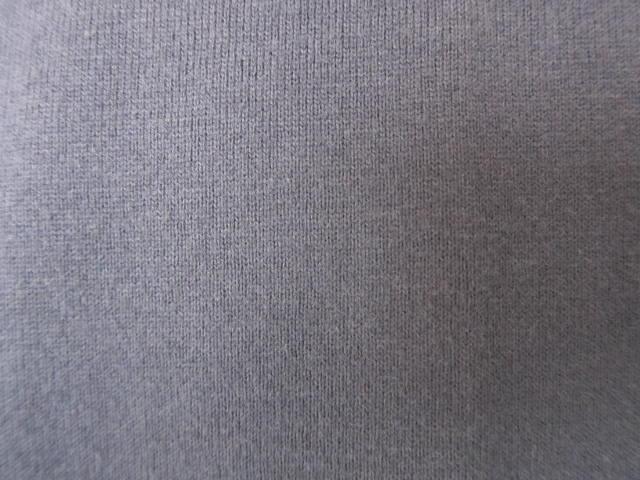 画像5: masao shimizu パッチTシャツ
