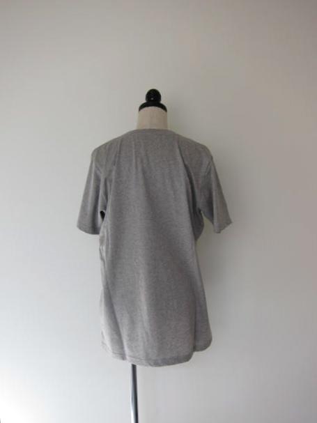 画像3: STARSTYLING T-shirt