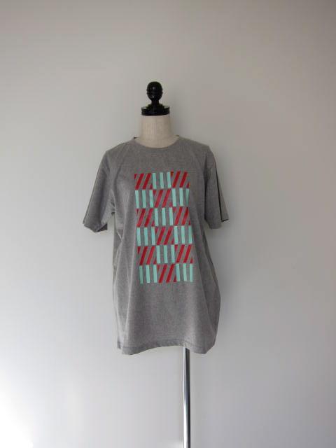 画像1: STARSTYLING T-shirt