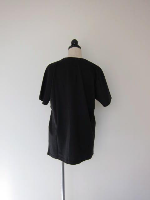 画像2: STARSTYLING T-shirt