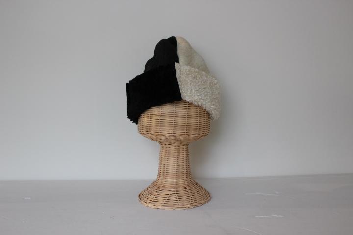 画像1: STARSTYLING Hat