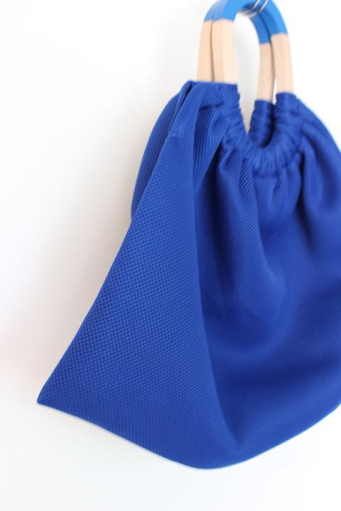 画像3: Douze Bag