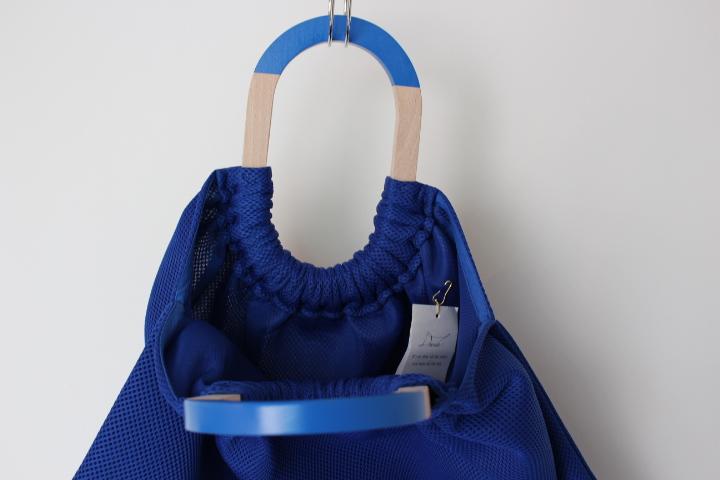 画像4: Douze Bag