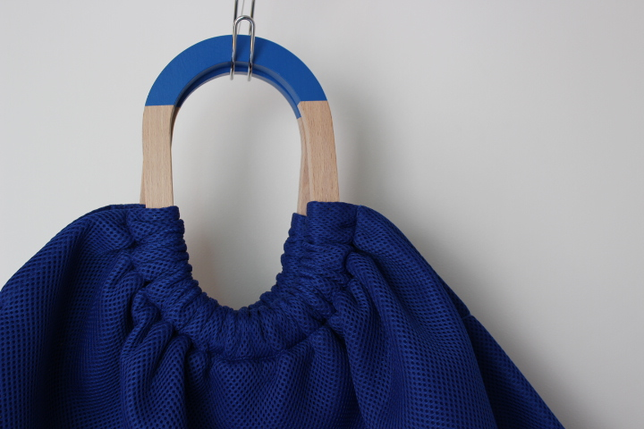 画像2: Douze Bag